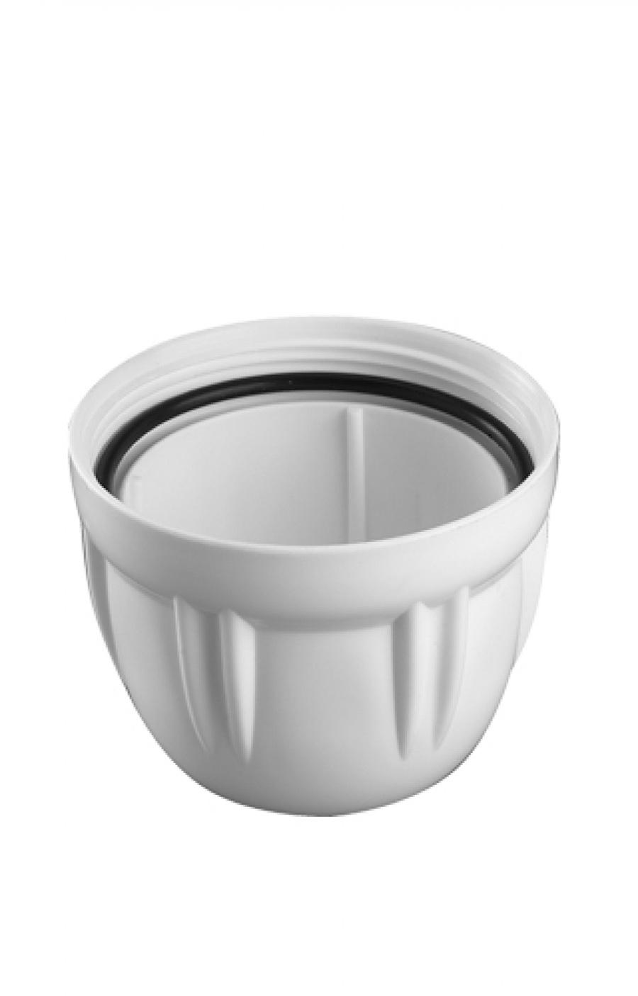 siphon lavabo pvc 6107 joint int gr. Black Bedroom Furniture Sets. Home Design Ideas