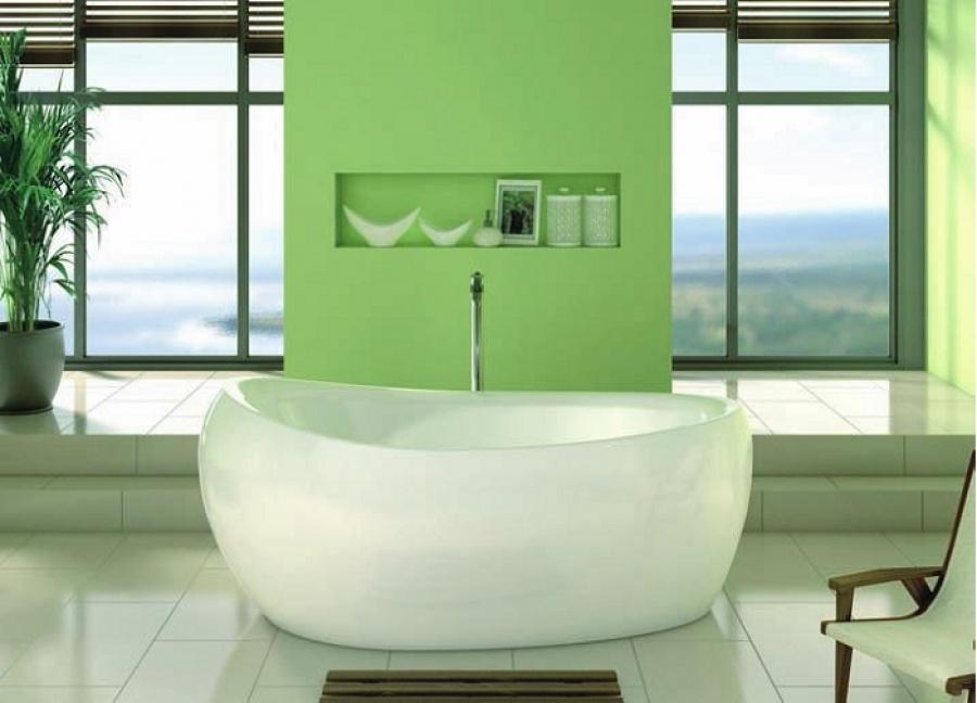 baignoire ilot ovale cosi jacuzzi meuble de salle de bain douche baignoire. Black Bedroom Furniture Sets. Home Design Ideas
