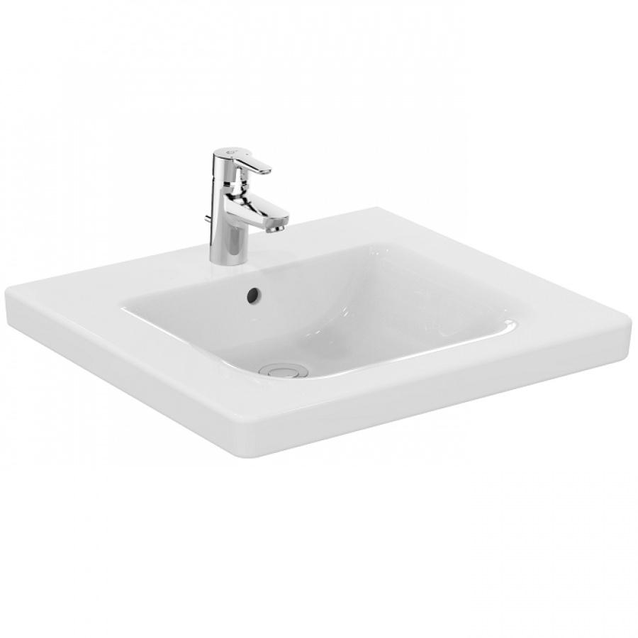 siphon design laiton cylindrix pour vasque 142500. Black Bedroom Furniture Sets. Home Design Ideas