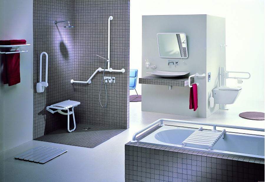 si ge de douche escamotable blanc meuble de salle de bain douche. Black Bedroom Furniture Sets. Home Design Ideas