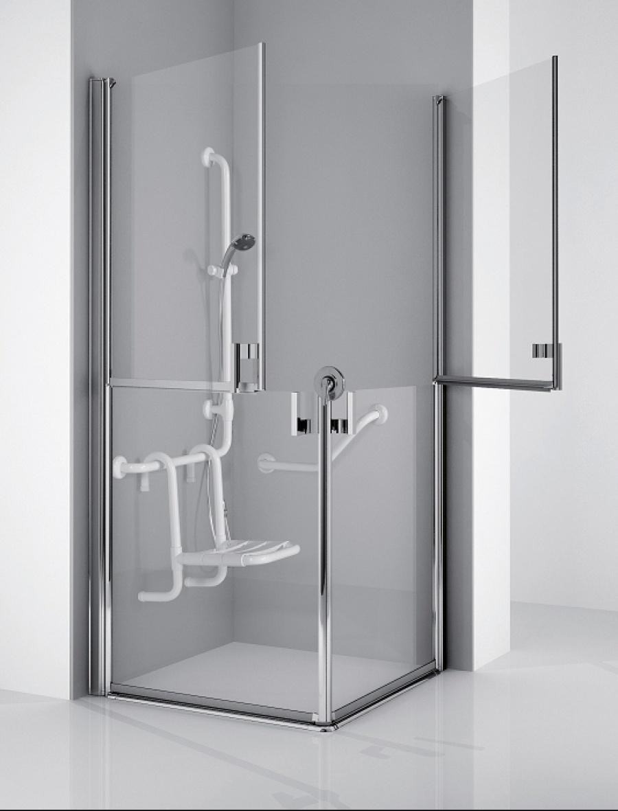 paroi pour baignoire d angle maison design. Black Bedroom Furniture Sets. Home Design Ideas