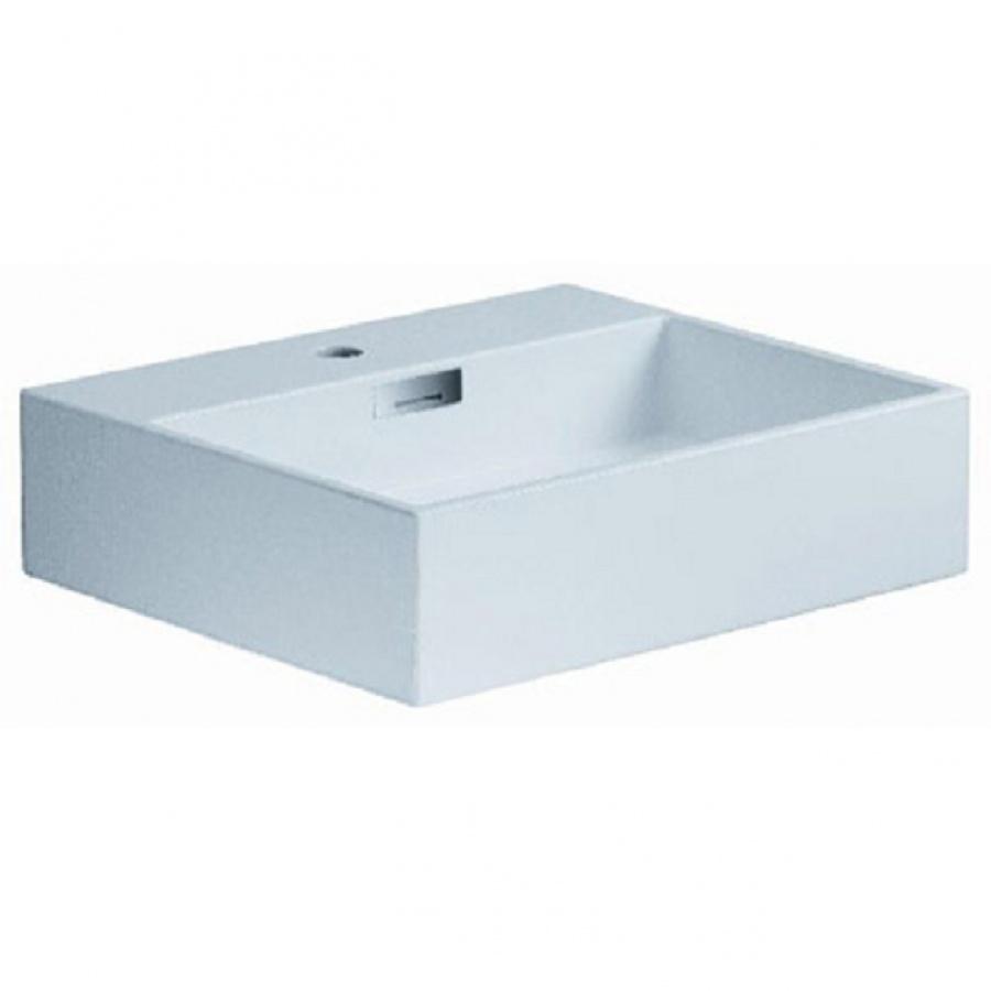 Vasque c ramique quarello vc35009 for Baignoire ceramique prix