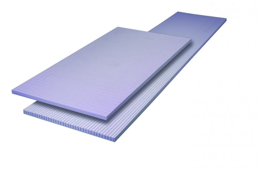 panneau carreler cintrable fentes transversales jackoboard flexo 30mm. Black Bedroom Furniture Sets. Home Design Ideas