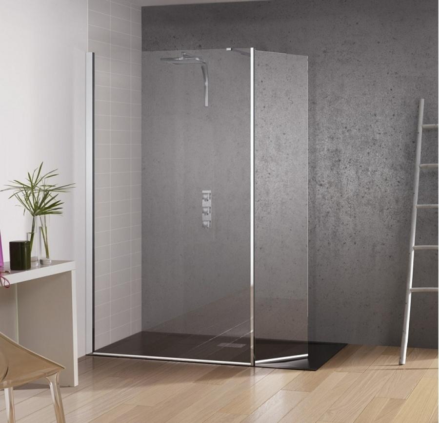 pare douches. Black Bedroom Furniture Sets. Home Design Ideas