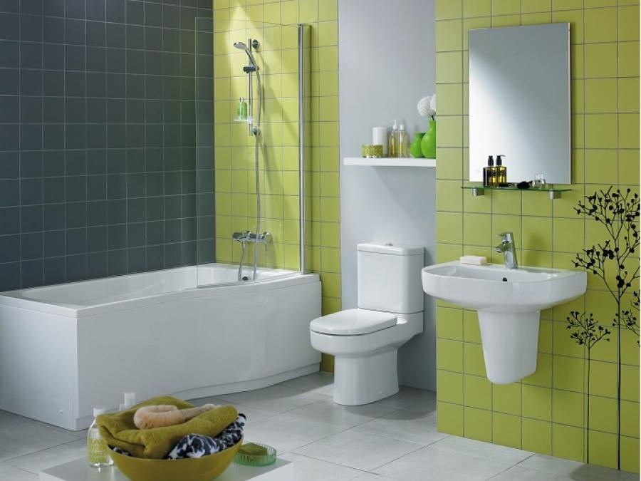 baignoire douche asym trique kheops droite meuble de salle de bain douche. Black Bedroom Furniture Sets. Home Design Ideas