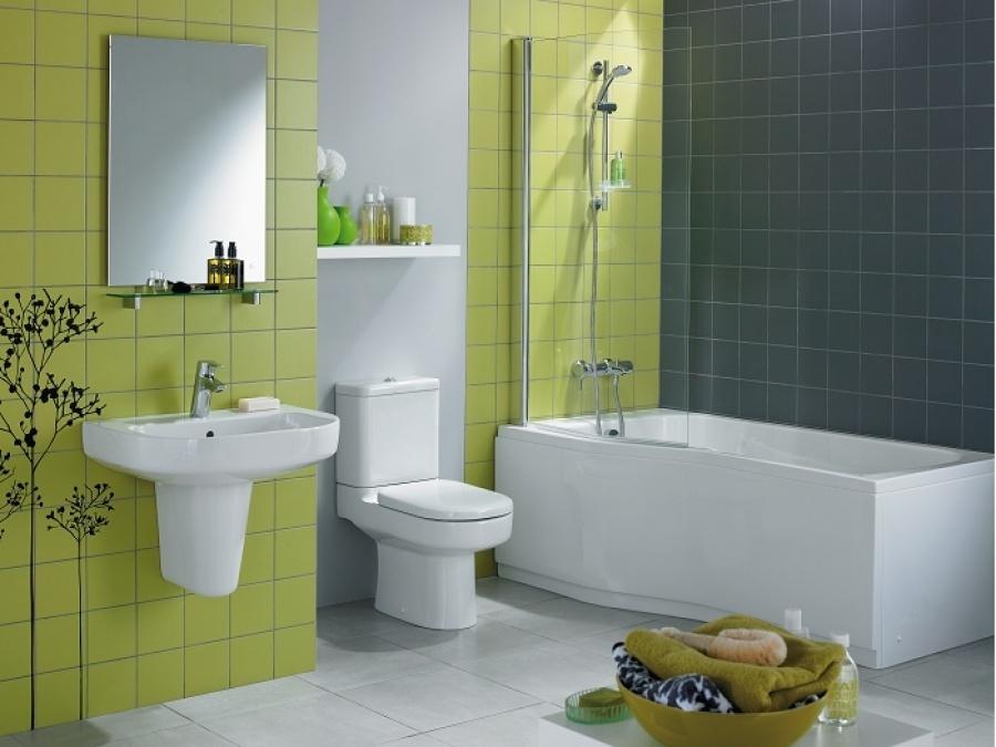 baignoire douche asym trique kheops gauche sanitairepro. Black Bedroom Furniture Sets. Home Design Ideas