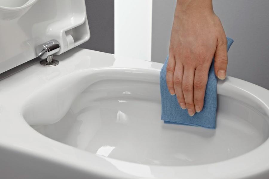 pack wc sol velvet sans bride sortie horizontale meuble de salle de bain. Black Bedroom Furniture Sets. Home Design Ideas
