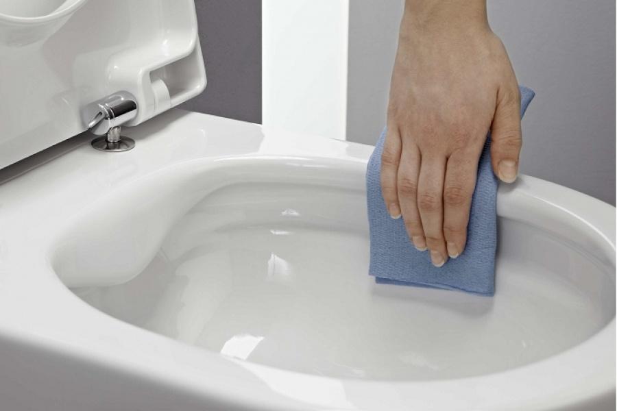 pack geberit up320 cuvette sans bride rimless plaque sigma chr mate. Black Bedroom Furniture Sets. Home Design Ideas