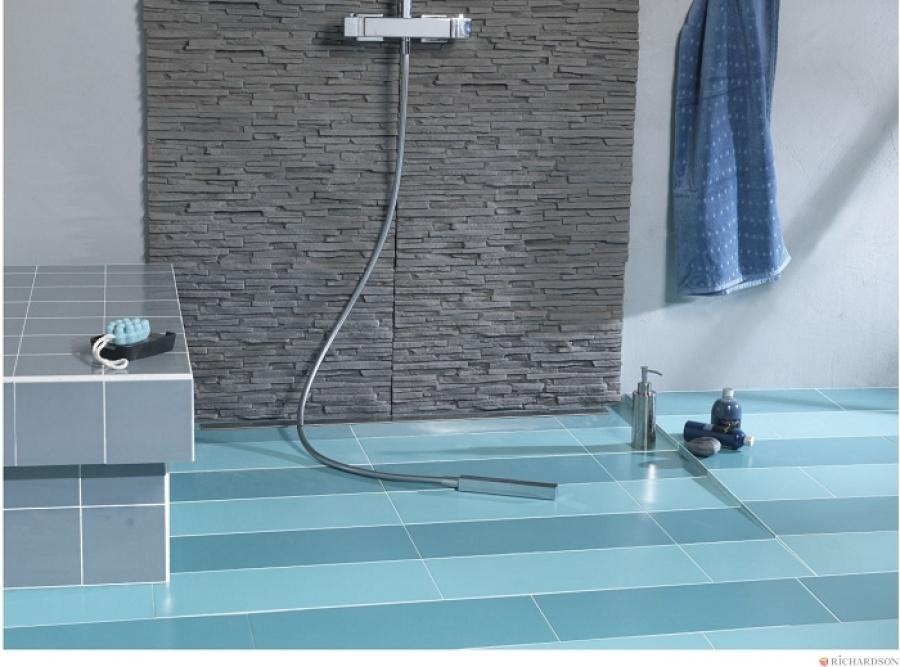 baignoire 120x120. Black Bedroom Furniture Sets. Home Design Ideas