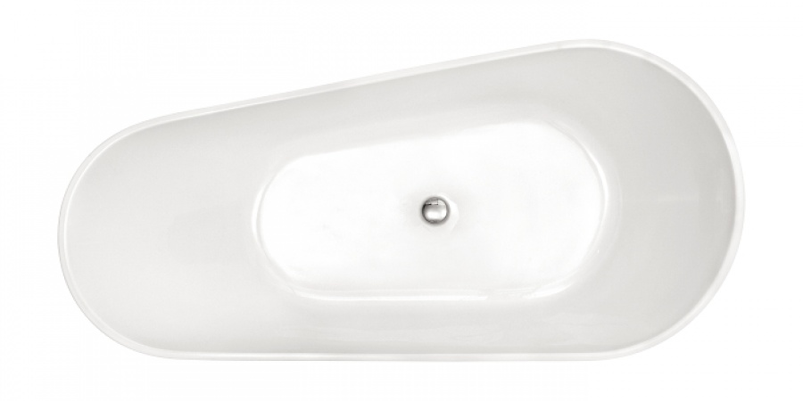 baignoire lot moroni meuble de salle de bain douche baignoire. Black Bedroom Furniture Sets. Home Design Ideas