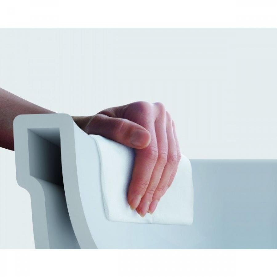 cuvette suspendue sans bride zentrum vitra syst me vitraflush 2 0 meuble de. Black Bedroom Furniture Sets. Home Design Ideas