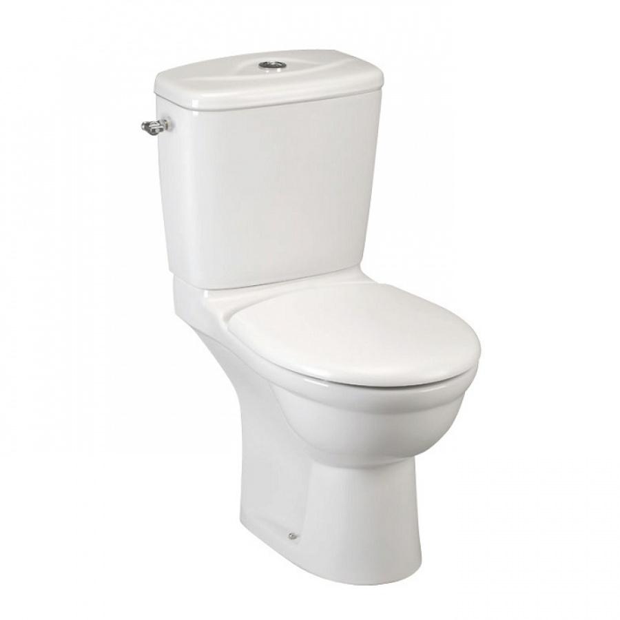 pack wc gain de place sortie horizontale kheops p945501 meuble de salle de. Black Bedroom Furniture Sets. Home Design Ideas