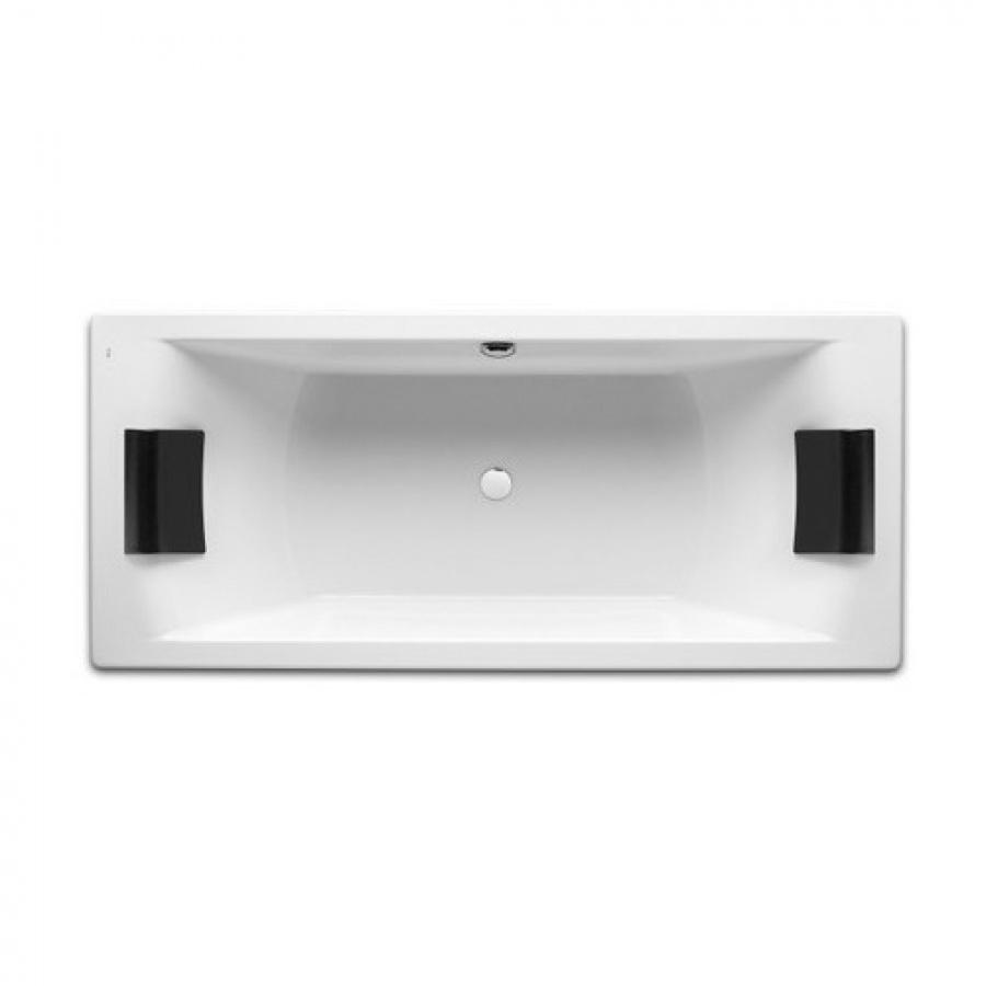 vidage baignoire automatique 5820. Black Bedroom Furniture Sets. Home Design Ideas