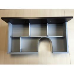 Séparateur de tiroir pour meuble 140cm