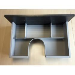 Séparateur de tiroir pour meuble 80cm