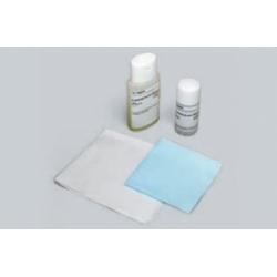 Kit de traitement anticalcaire Novellini