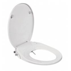 Abattant de WC japonais ASEO Eco
