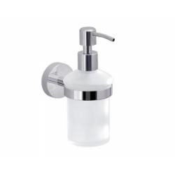 Distributeur de savon Eros - Gedy - 2381