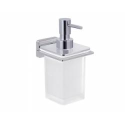 Distributeur de savon Atena - Gedy - 4481