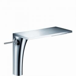 Mitigeur lavabo surélevé 220 pour vasque libre Axor Massaud - 18020000