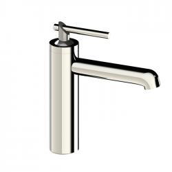 Mitigeur lavabo monotrou MINOE Chromé - 49.709 CH