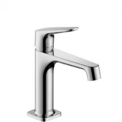 Mitigeur lavabo CITTERIO M 34010