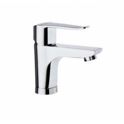 Mitigeur lavabo Ypsilon Plus - Ramon Soler*