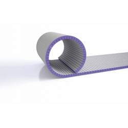 Panneau à carreler cintrable à fentes transversales JACKOBOARD Flexo 30mm
