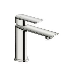 Mitigeur lavabo PROFILO