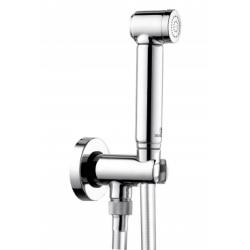 Applique douchette WC en laiton - WC69451