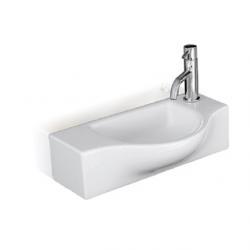 Lave-mains suspendu Peta - WPE4409