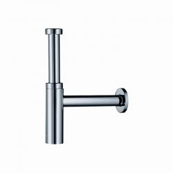 Siphon Flowstar S 52105 Hansgrohe**