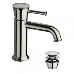 Mitigeur lavabo PIQUE CLASSIC PR22151