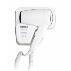 Sèche-cheveux avec prise rasoir CASSELIN - CSC1