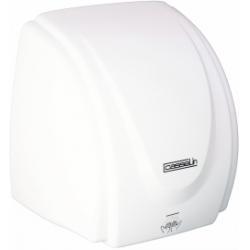 Sèche-mains Blanc CASSELIN - CSM1