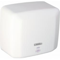Sèche-mains CASSELIN - C1BLANC
