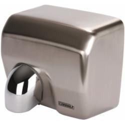 Sèche-mains à bec Inox CASSELIN - CB2INOX