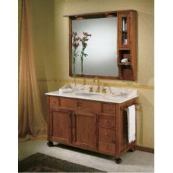 Meuble de salle de bain Ricordi composition 25