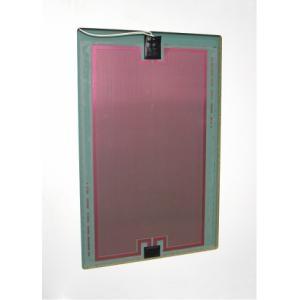 Dispositif anti-buée pour miroir - Différentes tailles