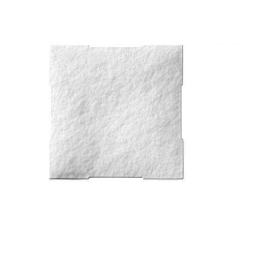 Receveur de douche 70x90 Piedra Blanc Grille piedra blanc