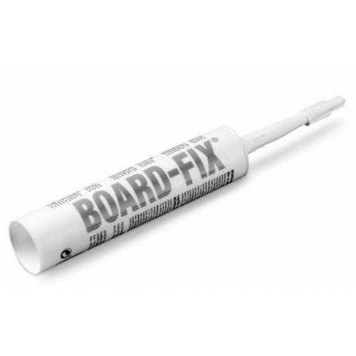Colle de montage et jointoiement BOARD-FIX