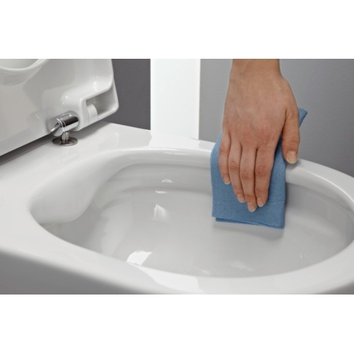 Pack WC sol VELVET sans bride sortie horizontale Jpeg 58185
