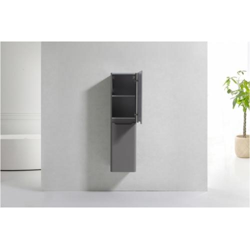 Colonne de salle de bain TOOLA 135cm Argile 2r2a9594