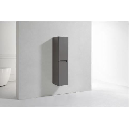 Colonne de salle de bain TOOLA 135cm Argile 2r2a9596