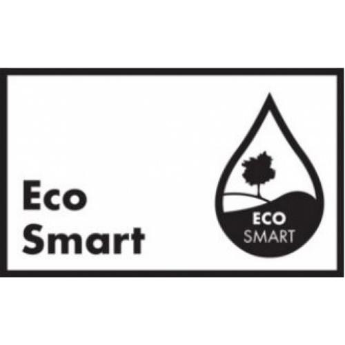 Mitigeur lavabo LOGIS 100 Eco CH3 CoolStart sans tirette* Eco smart