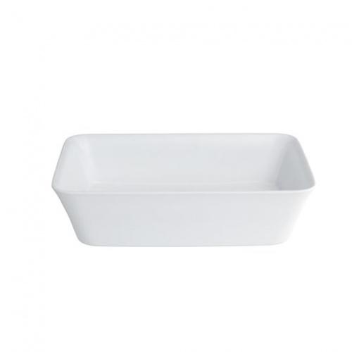 Vasque à poser CLEARWATER Palermo