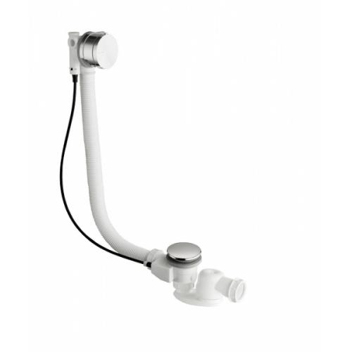 Pack confort Triverde thermostatique sur gorge - XE1420 Ve65751