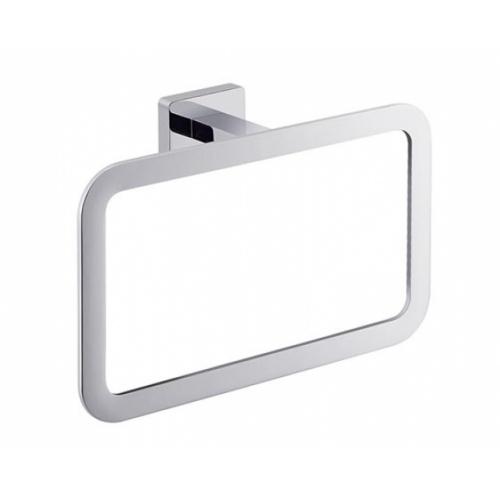 Porte serviette Atena - Gedy - 4470*
