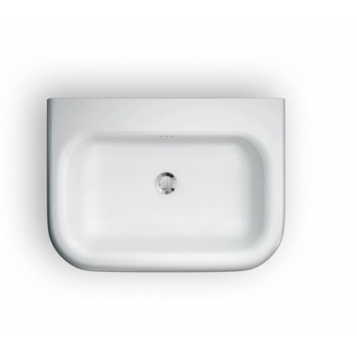 Lavabo CLEARWATER Tradition avec piétement 55cm Tradition clearwater
