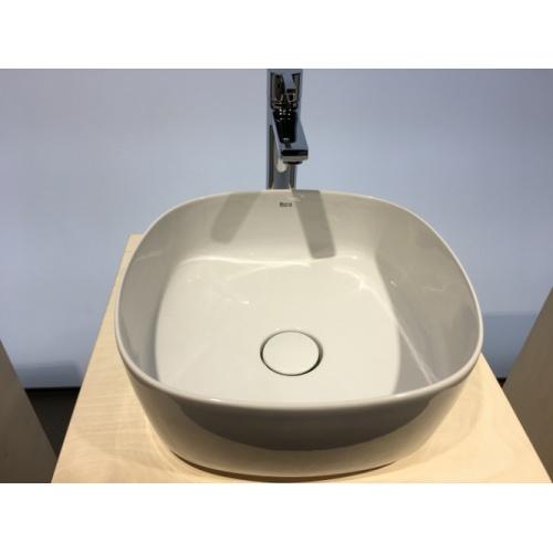 Vasque à poser INSPIRA Soft Img 2645